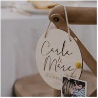 Regals especials