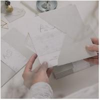 Invitacions Casament