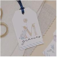 Imprimibles Kits Fiesta