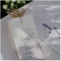 COMUNIONS