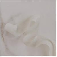 Colecciones COMUNIONES
