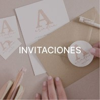 Invitacions