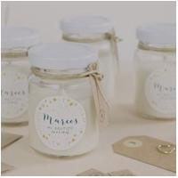 Detalls i Recordatoris