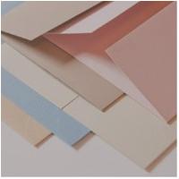 Sobres para Invitaciones