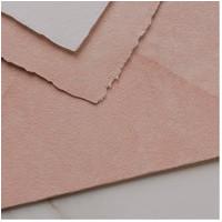 Sobres Artesanales