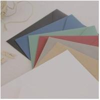 Sobres Colors