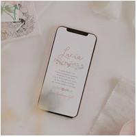 Invitacions digitals