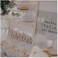Kits Imprimibles Decoració