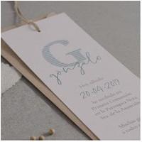 Marcapáginas